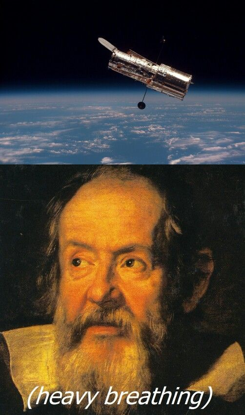 15 best images about Galileo on Pinterest | The father ...