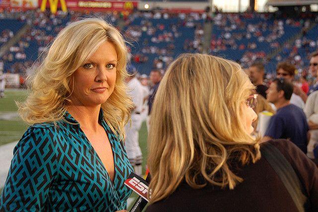 Fox 5 Reporters >> wendy nix | Recent Photos | Female Reporters | Pinterest | Photos