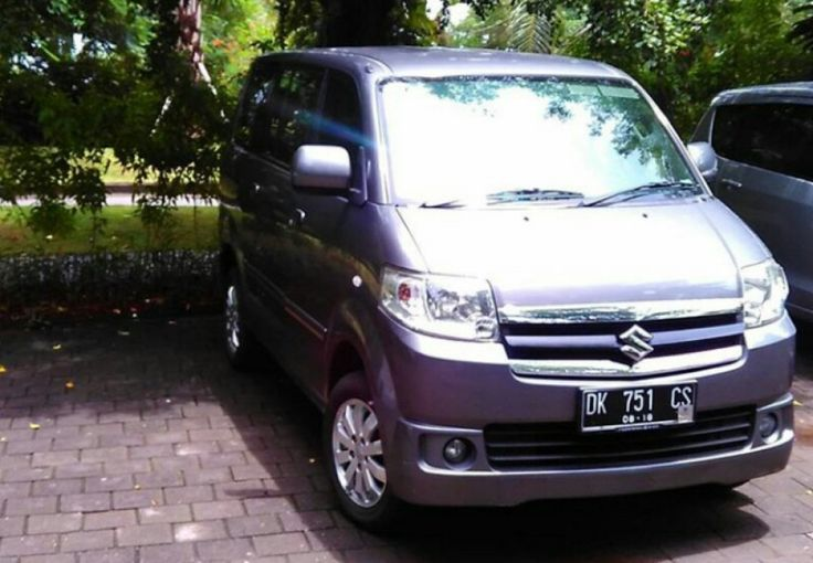 Our safety Bali driver will make your holidays and trips around Bali be memorable and easy. For the
