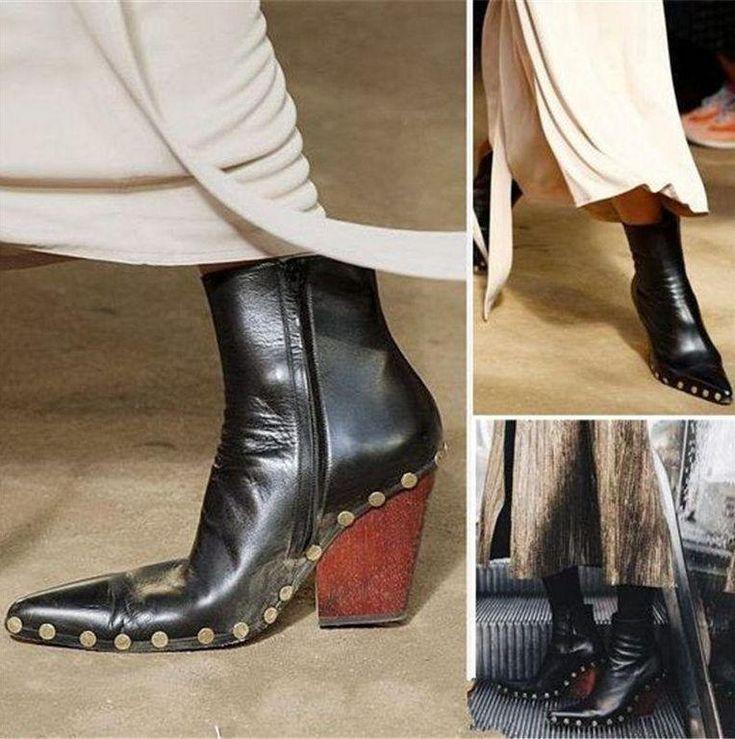 TOP Stiefel Damenschuhe Overknee Reissverschluss 7763 Schwarz 36