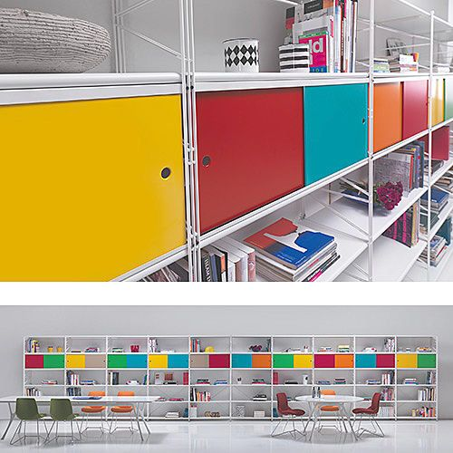 Socrate di CAIMI ....una libreria....un sistema....un'icona....