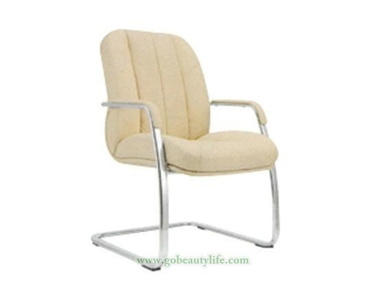 http://gobeautylife.com/product/Good-Office-Chair-BL-O908.html