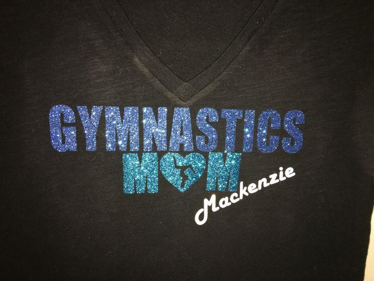 Womans sport mom T by TwistersTumblewear on Etsy https://www.etsy.com/listing/475190996/womans-sport-mom-t