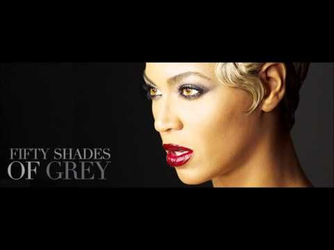 Sexy remix is sexy. Beyonce - Crazy In Love (Fifty Shades of Grey REMIX)