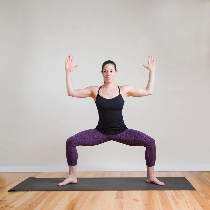 Похудеть От Хатха Йога. Хатха-йога, как способ снижения веса: важные моменты и видео урок для начинающих