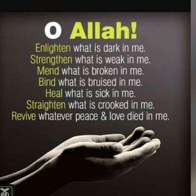 ya allah forgive me quotes - photo #11