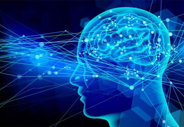 【無料キャンペーン中】脳の隠された潜在能力が、スマホで動画を見るだけで開花!  『全く新しい脳の技術・知識』を、 15秒でオセロの白黒1盤を記憶、5分で数字320桁、 1時間で数字2000桁を記憶する!