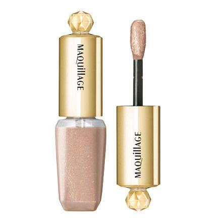 www.BonBonCosmetics.com - SHISEIDO MAQuillAGE Essence Glamorous Eyes ~ limited edition for 2014 autumn, $38.99 (http://www.bonboncosmetics.com/shiseido-maquillage-essence-glamorous-eyes-limited-edition-for-2014-autumn/)