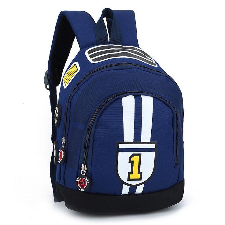 [64% off] Children school Bags for Boys girls Kindergarten backpack Nylon Children SchoolBag kids Baby School Backpack Cute mochila infant #WaistPacks #travel #holiday #fashion #celebrities  #bag #xmas #newyear #newyear2018 #2018 #shopping #beauty #outfit #ootd
