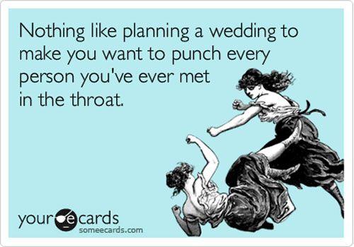Best Wedding Memes