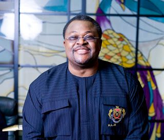 Exactly half of Africas 20 billionaires got richer in 2016. The continent's biggest gainer -- in both dollar and percentage terms - is Nigerian oil and telecom tycoon Mike Adenuga whose net worth increased $2.7 billion to $5.8 billion since December 31 2015. No other African billionaire added more than $1 billion to his or her net worth in the past year. Overall the combined net worths of African billionaires decreased $3.1 billion in 2016.  The increase in Adenugas net worth is largely due…