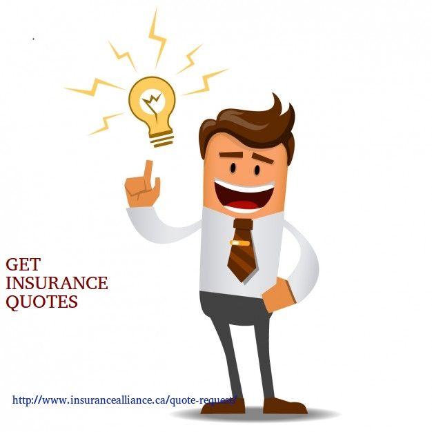 25+ unique Commercial business insurance ideas on Pinterest - commercial business form