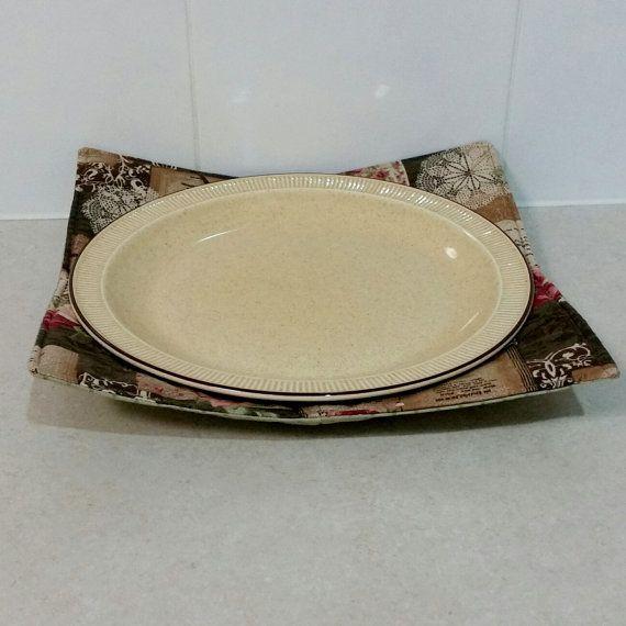 Diy Plate Hanger: 1000+ Ideas About Plate Holder On Pinterest