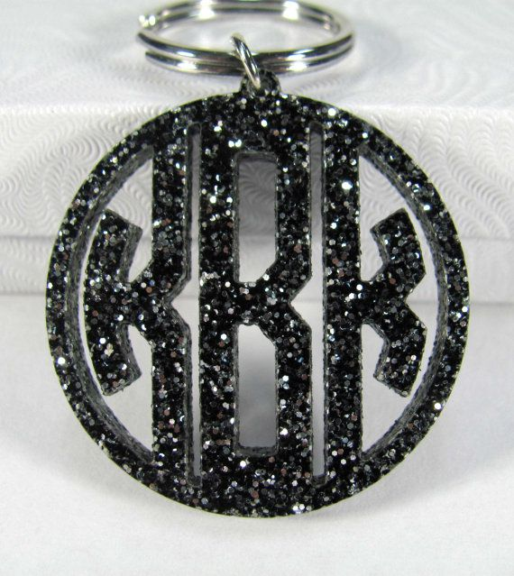 Key chain monogram. They also have vine font.  https://www.etsy.com/shop/ChristyTreasureBox?section_id=12854702&ref=shopsection_leftnav_4