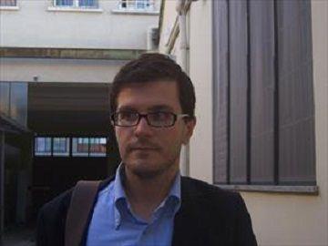 Vita green di un giornalista economico! #LuigiDell'Olio