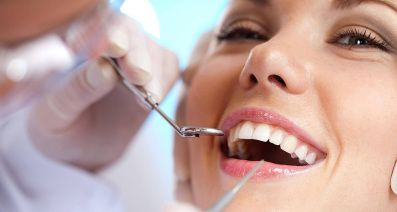 Top Cosmetic Dentist Southend On Sea  Are you looking for information on Southend Top Cosmetic Dentists?  Is it important for you to get the right details about Braces Cost Southend?  Do you want to get info about Invisalign Cost Southend?  If you are looking to find the best Southend On Sea Essex Cosmetic Dentists  you are off to a good start  When searching for the best expert info about Cosmetic Dentists  Southend On Sea  you will find plenty of tips and useful information here.  You are…