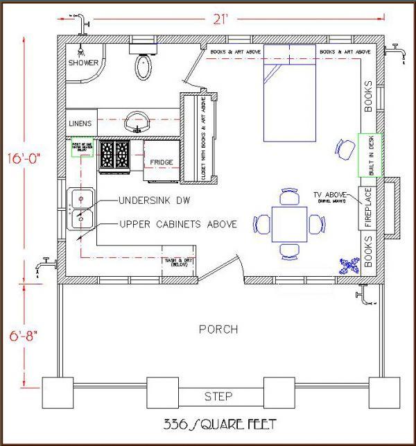 Best 25 Bungalow floor plans ideas on Pinterest Bungalow house