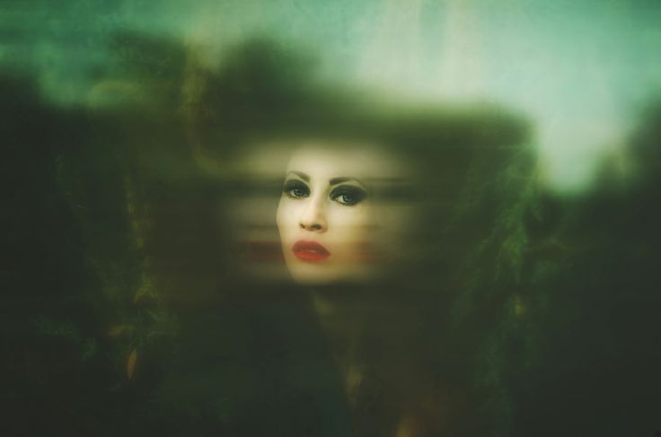 creative | Cristina Venedict Photography