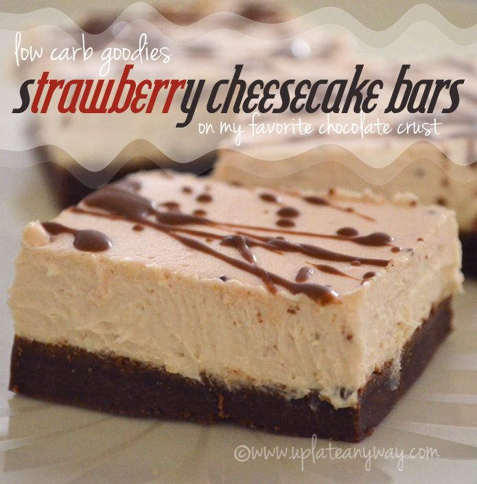 Carbs In See S Sugar Free Chocolate Bars