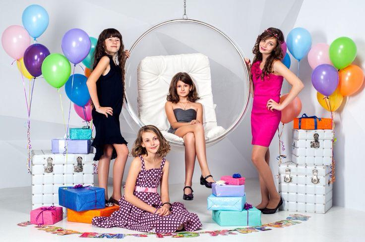 Организация детского дня рождения в фотостудии от Девина дизайн #денвинадищайн #натадевина #devinadesign #naradevina #организатормегапраздников #детскийденьрождениявфотостудии