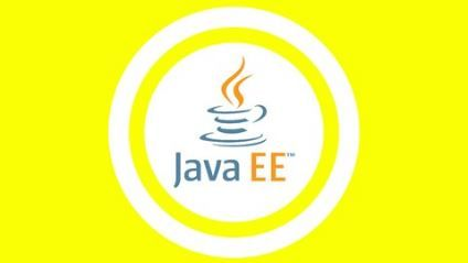 Udemy-Java EE: Create Your First App In 7 Days & Start a Business 100% OFF Coupon Code