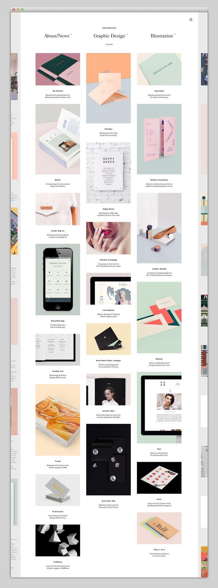 best appli u web images on pinterest