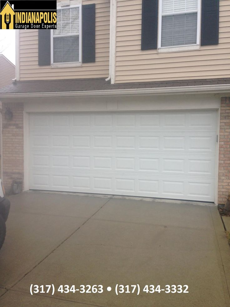 1000 ideas about garage door spring repair on pinterest for Broken garage door spring repair cost