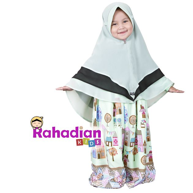 649ffd63b95bbd947cbbf43d344731eb pakaian anak anak laki 20 ide model pakaian anak anak terbaik di pinterest pakaian,Baju Anak Anak Brokat