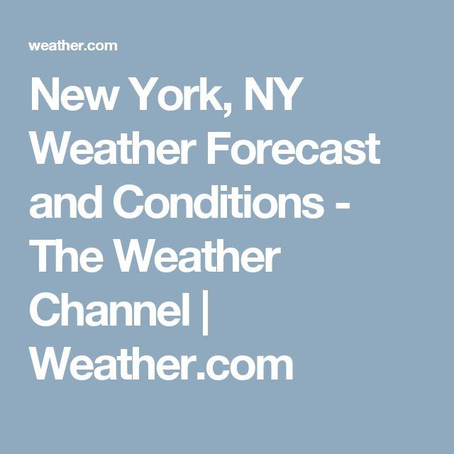 Long Range Weather Forecast New York State Click on a RegionLongPeekn Peak New York Weather Forecast OnTheSnow 2018 Long Range  . Long Range Weather Forecast New York State. Home Design Ideas