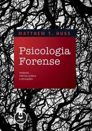 Resultado de imagem para psicologia forense livro