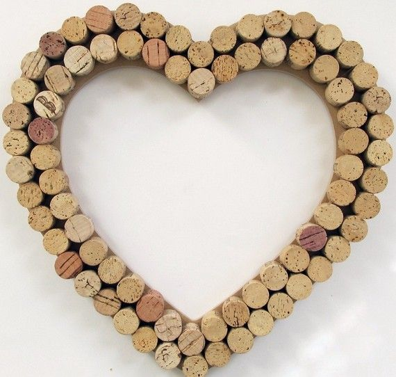 cute! Would be awesome as a frame! Anniversary present for A&M?  Gonna need to start hitting the wine pretty hard I guess.