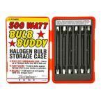 500-Watt Bulb Buddy with 6 Bulb