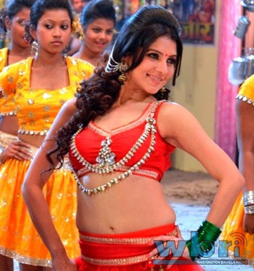 Bangla hot item songs bangla masala songs - 2 7