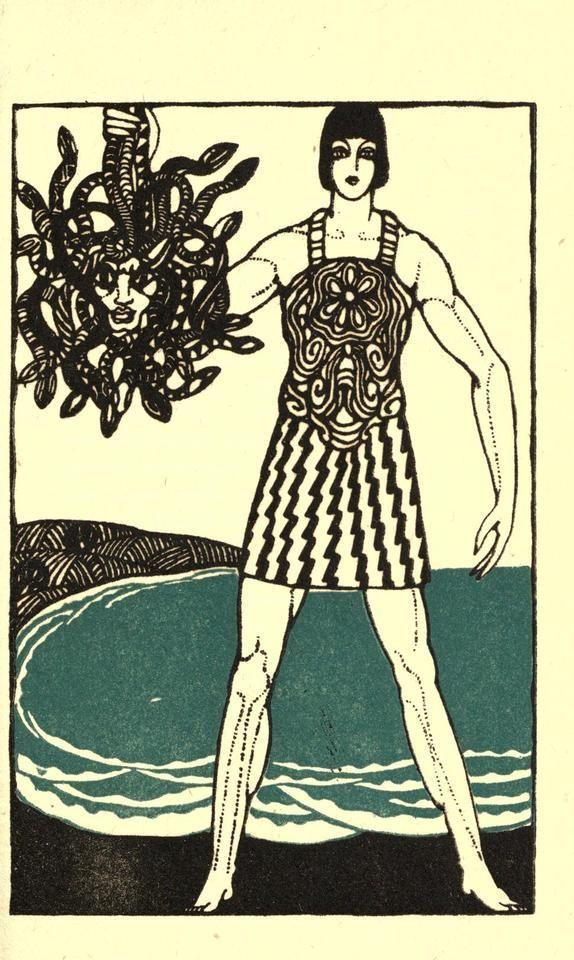 Ilustracje do Kiedy ziemia była młoda Nathaniel Hawthorne. Illustrations for Cuando la tierra era niña by Nathaniel Hawthorne