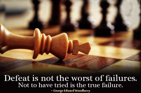 Defeat is not the worst... Quotes #Daily #Famous #Inspiration #Friends #Life #Awesome #Nature #Love #Powerful #Great #Amazing #everyday #teen #Motivational #Wisdom #Insurance #Beautiful #Emotional  #Top #life #Famous #Success #Best #funny #Positive #thoughtfull #educational #gratitiude #moving  #halloween #happiness #anniversary #birthday #movie #country #islam #one #onesses #fajr #prayer #rumi #sad #heartbreak #pain #heart #death #depression #you #suicide #poetry