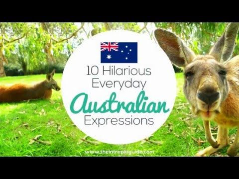 Fascinating History of How the Australian Accent Evolved   The Intrepid Guide