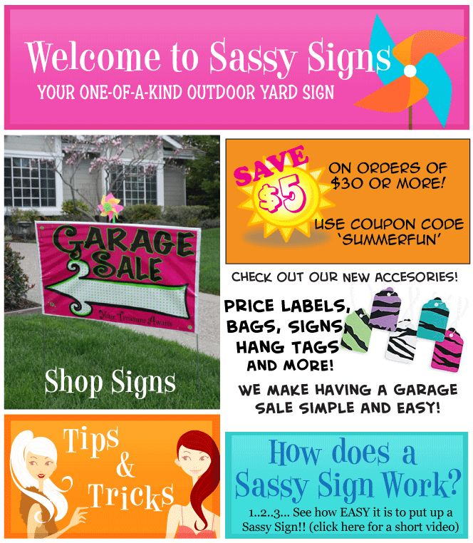 1000+ Ideas About Yard Sale Signs On Pinterest
