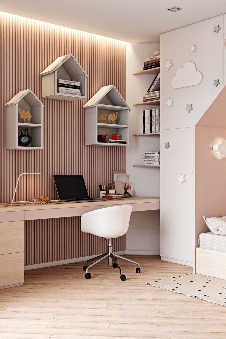 Pin di Cristina Tamas su Subtle design interiors nel