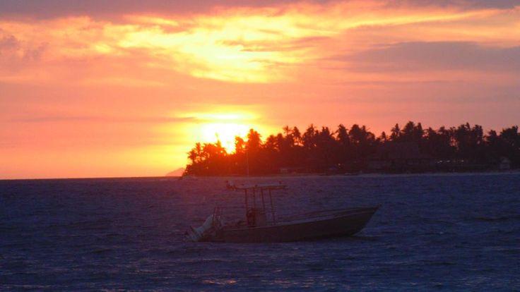 Sunset last night, beautiful place #Debbi Hayter Pepper