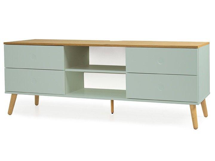 71 best gr ne m bel images on pinterest chair dining. Black Bedroom Furniture Sets. Home Design Ideas