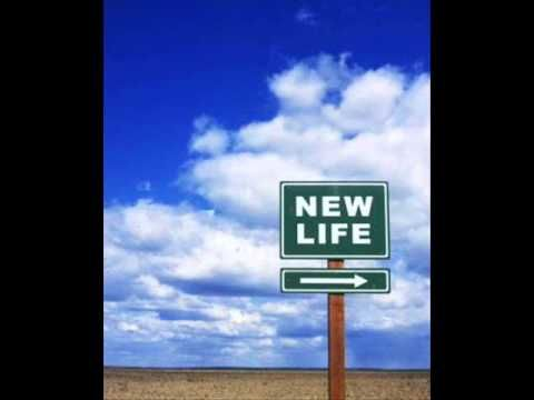 Musique pour attirer tout le bien dans votre vie, l' argent, la santé, l' amour... - YouTube