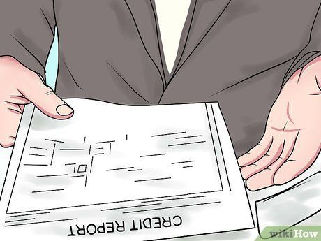 How to Get a Car Loan With No Credit or Bad Credit: 14 Steps #small #business #loan #for #people #with #bad #credit http://tablet.nef2.com/how-to-get-a-car-loan-with-no-credit-or-bad-credit-14-steps-small-business-loan-for-people-with-bad-credit/  # How to Get a Car Loan With No Credit or Bad Credit Order your credit reports. Having your credit reports can give you a detailed picture of where you stand, and can help you pinpoint any errors that may appear on the reports. You can then address…