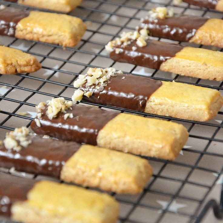 les 90 meilleures images du tableau biscuits sur pinterest