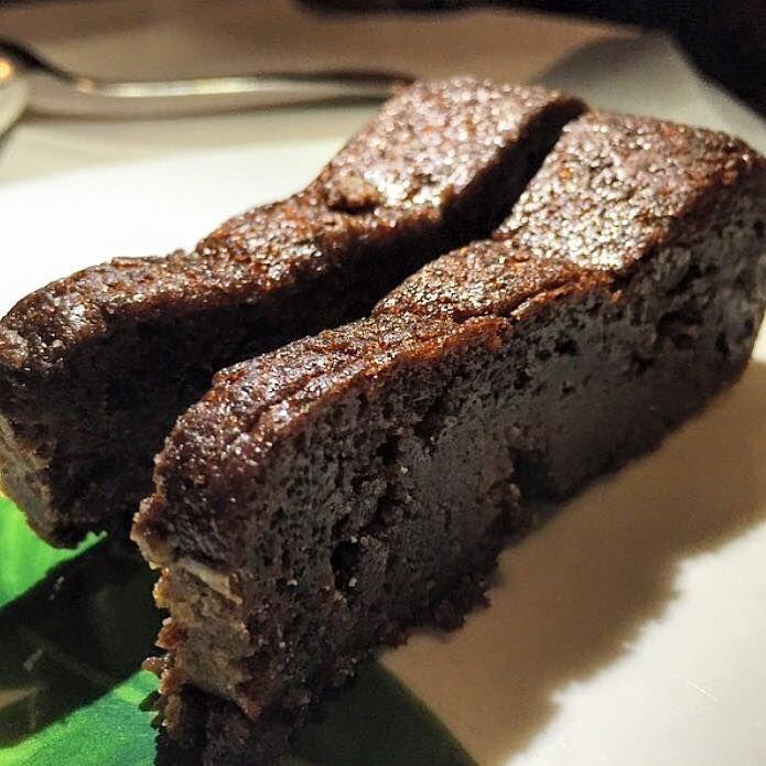 torta-bulgara-tania-bastos (1)