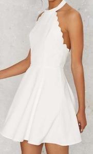 Vestidos para mujer Limonni LI110 Cortos elegantes Fiesta