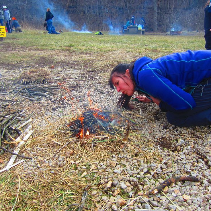 This is a chance to pick up both Phase I and Phase II of our wilderness survival classes on the same day. The morning session, which will be 4 hours is phase I of our survival training and will cover the basics of outdoor survival, which includes instruction on preparing a survival kit, the psychology …