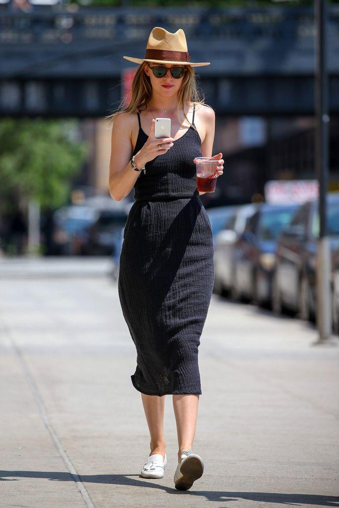 Top  Looks: La semana de las celebrities                                                                                                                                                      Más
