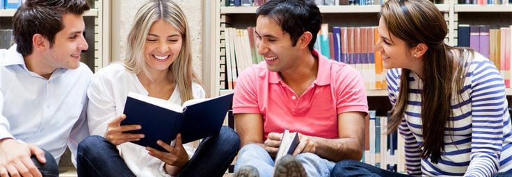 Simply chose a list of subjects you want to do for your assignment. It provides express assignment help for students with practically all subjects. In which assignment solution, essay help, research help and many more things are grabbed by the students.