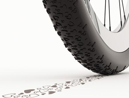 love tyres