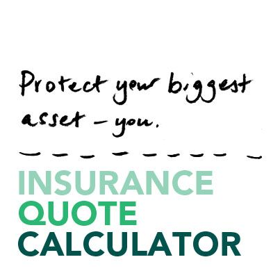 See details of our new 1 July 2014 life, disability and income protection cover options. #insurance #ngssuper #superannuation